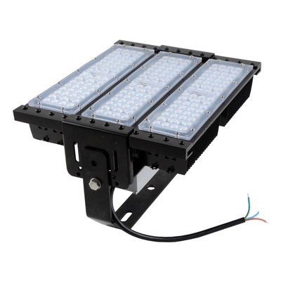 200W LED Flood Linear Light