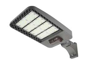 300W Shobox Light