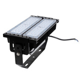 100W LED Flood Linear Light