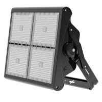 800W LED Stadium Light