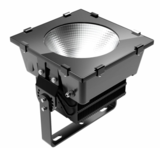 400W High Power Stadium light