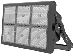 1200W  LED Stadium Light