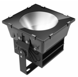 500W High Power Stadium Light