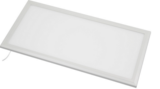 LED Panel Light 2x4FT